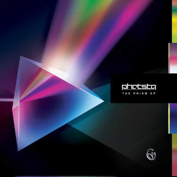 Prism EP