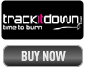 Buy from Track It Down