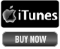 iTunes Buy Button