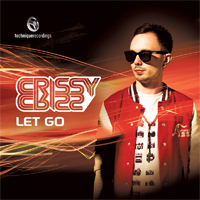 Tech082 - Crissy Criss - Let Go