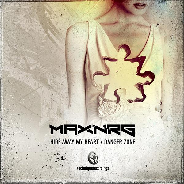 maxnrg-hide away my heart