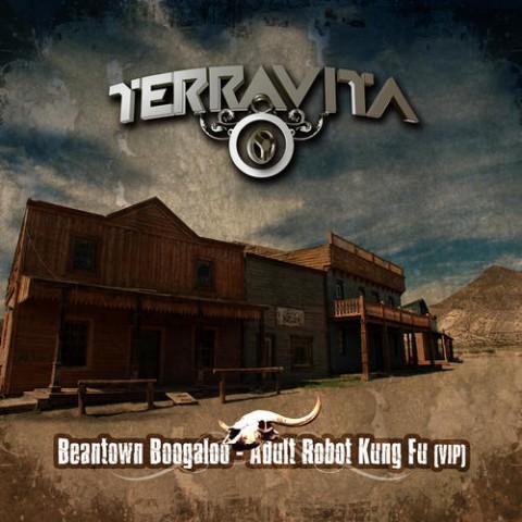 terravita Beantown Boogaloo
