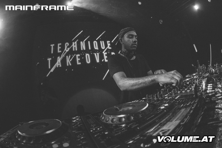 Mainframe Technique Takever Vienna Oct 2015img_5837_3