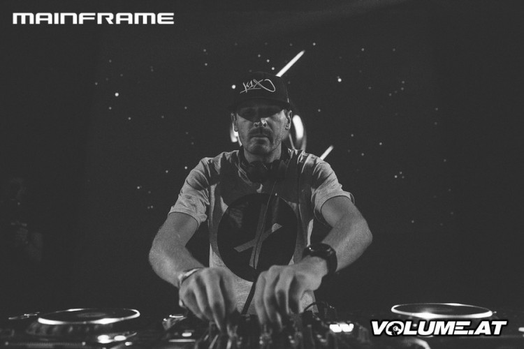Mainframe Technique Takever Vienna Oct 2015img_5837_33