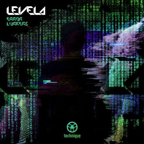 Levela - Error / Lurkers